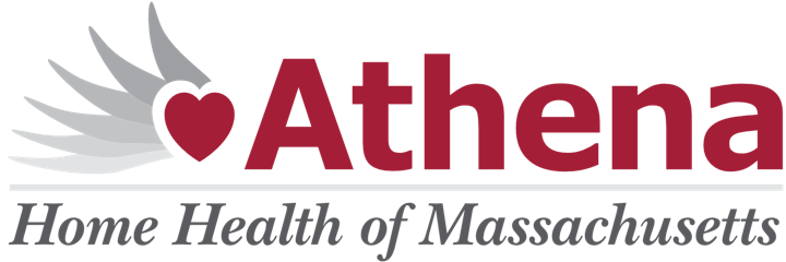 Athena-Home-Health-of-MA-Smaller